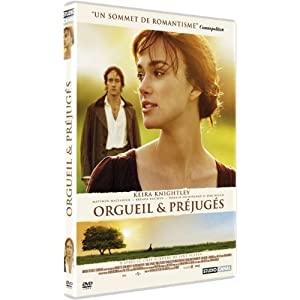 Jane Austen : les DVD disponibles 51JtdgJ%2BkmL._SL500_AA300_