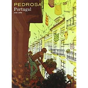 Cyril Pedrosa 51K3WMbCkeL._SL500_AA300_