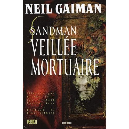 Neil Gaiman 51K3nab9pgL._SS500_