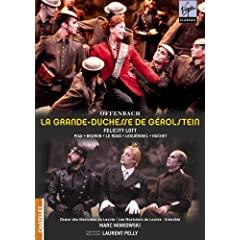 "Offenbach: ""Opéras"" en CD&DVD 51K552XM4TL._SL500_AA240_"