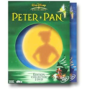 [BD + DVD] Peter Pan (12 décembre 2012) - Page 5 51KA5MK8G9L._SL500_AA300_