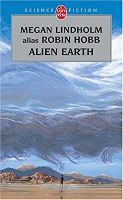 Alien Earth 51KAtb6-GsL.SL400