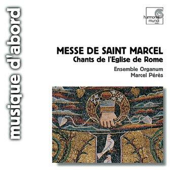 Les meilleures sorties en musique médiévale 51KE5ZJ635L