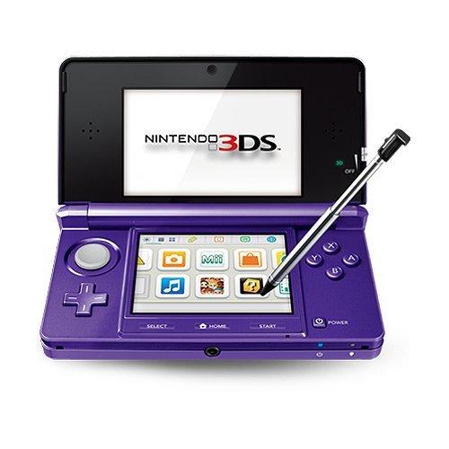 Habt ihr den Nintendo 3DS? - Seite 3 51KEPBrq-WL
