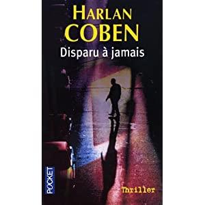 COBEN, Harlan - Page 2 51KF0AK9VHL._SL500_AA300_