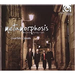 György Ligeti - Quatuors 51KGvJaI4rL._SL500_AA300_