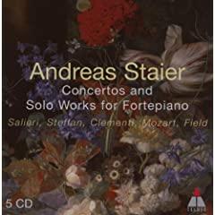Edizioni di classica su supporti vari (SACD, CD, Vinile, liquida ecc.) - Pagina 2 51KITMTYbhL._SL500_AA240_