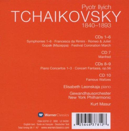 Buenas ofertas de clásica - Página 4 51KKlniyxbL