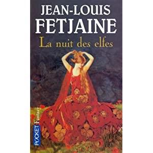 La trilogie des elfes de Jean-Louis Fetjaine 51KLFrTvtdL._SL500_AA300_