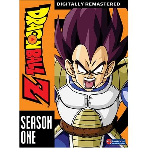 Vos derniers achats DVD et  Blu Ray 51KMX5DJB1L._SS500_