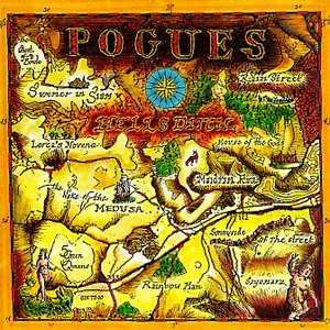 "The Pogues: ""You scumbag, you maggot, you cheap lousy faggot"" - Página 3 51KPDGGPYJL"
