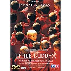 Little Bouddha 51KQ3A728TL._SL500_AA240_