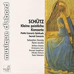 Heinrich Schütz 51KQE726YQL._SL500_AA240_