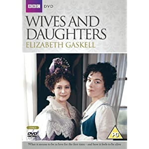 La BBC réédite des DVD de period dramas ... 51KTGISNDkL._SL500_AA300_