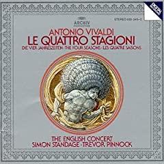 Les quatre saisons (Vivaldi, avant 1725) 51KVW502MFL._AA240_