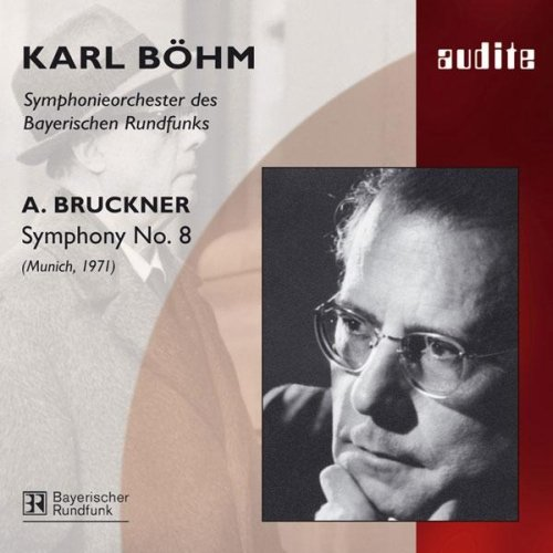 Karl Böhm - Page 4 51KWTnAjtfL