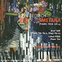 Bedrich Smetana (1824-1884) 51KYQCEJ5XL._AA240_