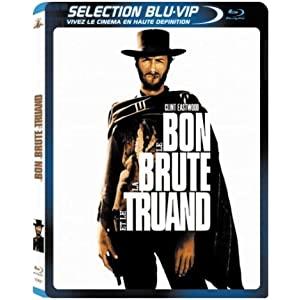 Les DVD et Blu Ray que vous venez d'acheter, que vous avez entre les mains - Page 5 51KYec0JOaL._SL500_AA300_