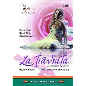 Verdi - La Traviata - Page 13 51Klpu%2BxtCL._SL500_AA300_