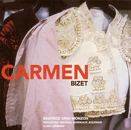 Carmen de Bizet - Page 15 51Km7crasBL._SX450_