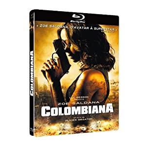 Colombiana 03/12/11 51KpIS2AT9L._SL500_AA300_