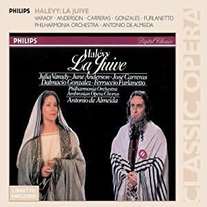Halévy Opéras 51Krje7xJ1L._SL500_AA300_