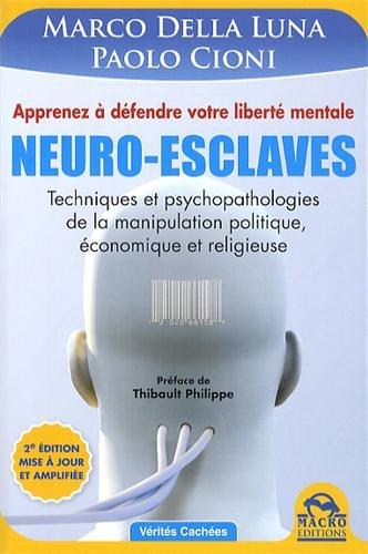 Neuro-esclaves 51L-Q2jc-YL