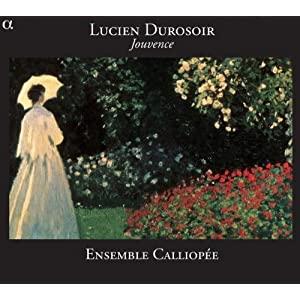 Lucien Durosoir 51L-kbjU7EL._SL500_AA300_