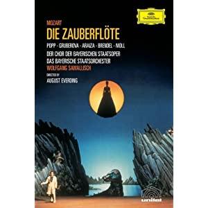Mozart - Die Zauberflöte - Page 11 51L7uNfx%2BLL._SL500_AA300_