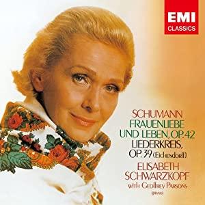 Schumann - Lieder - Page 4 51LDCgXiBIL._SY300_