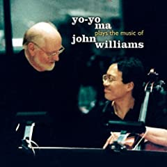 John Williams (1932-) 51LE6r14KgL._AA240_