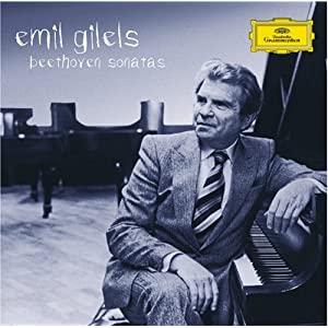 Emil Guilels 51LK3UUwEmL._SL500_AA300_