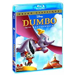 Les jaquettes DVD et Blu-ray des futurs Disney 51LKNEgttIL._SL500_AA300_