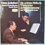 Schubert - Winterreise - Page 8 51LKTbsdkgL._AA160_