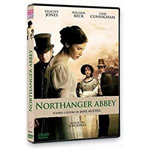 Jane Austen : les DVD disponibles 51LP26qXPXL._SL500_AA300_