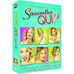 Un point sur les séries Live en DVD - Page 2 51LZ3Jt3SuL._SL500_AA240_