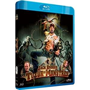 Les DVD et Blu Ray que vous venez d'acheter, que vous avez entre les mains 51LntBkt3tL._SL500_AA300_