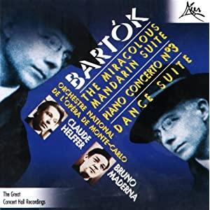 Merveilleux Bartok (discographie pour l'orchestre) - Page 7 51LoH47XAfL._SL500_AA300_
