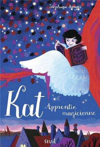 The Unladylike Adventures of Kat Stephenson de Stephanie Burgis - Page 2 51LoTc4M6kL._SL500_