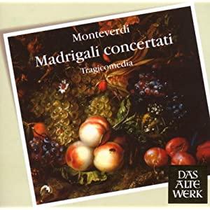 Écoute comparée: Monteverdi, Lamento della ninfa (terminé) 51Lt5CqCGCL._SL500_AA300_