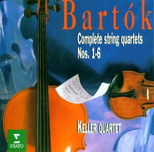 Bartok : discographie pour les quatuors - Page 2 51Lzt9zAIaL._
