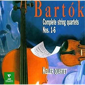 Ecoute comparée du 4ème quatuor de Bartók - Page 4 51Lzt9zAIaL._SL500_AA300_