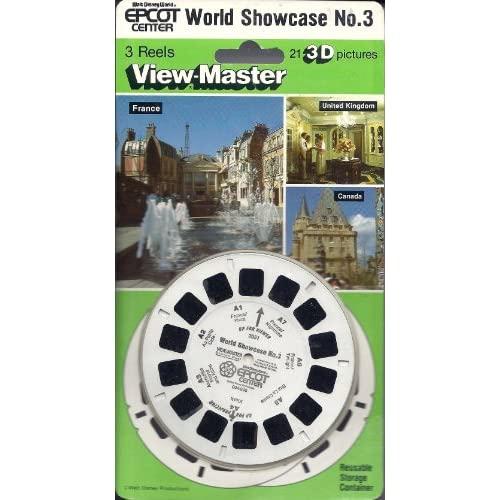 On veux le retour des VIEW MASTER sur les parcs disney  View-master disneyland 51M-aHqihHL._SL500_SS500_