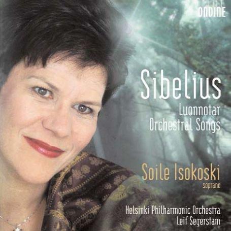 Jean Sibelius (1865-1957) - Page 3 51M3XT8QFYL._