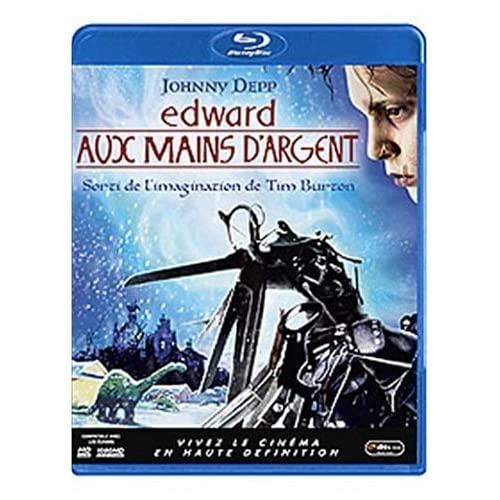 Les DVD et Blu Ray que vous venez d'acheter, que vous avez entre les mains - Page 39 51M9xR%2BK%2BxL._SS500_