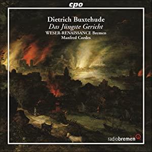 Dietrich Buxtehude (1637-1707) - Page 3 51MA5hfE1cL._SL500_AA300_