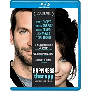 Happiness Therapy : Edition Collector 01/06/13 51MF6ZN38oL._SL500_AA300_