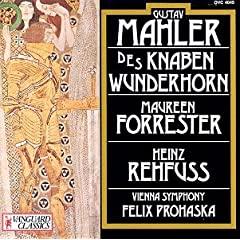 mahler - Gustav Mahler : lieder - Page 3 51MJ3TJWEML._SL500_AA240_