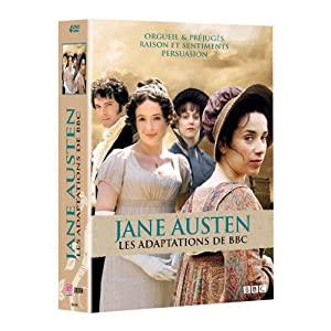 Jane Austen : les DVD disponibles 51MPC2u%2BOZL._SL500_AA300_