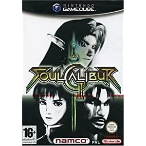 Listing Exclusivité Game Cube 51MQiDYRxhL._SL500_AA300_